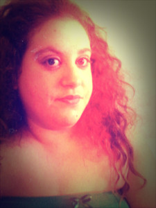 MeryBimbaDark's Profile Picture