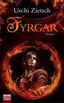 Tyrgar