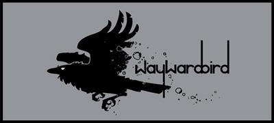 id by wayward-bird