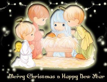 precious moments nativity wallpaper backgrounds - photo #1
