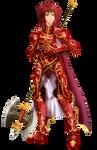 FE Collab -- Minerva