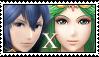 Palucina Stamp by Darkie4Eva