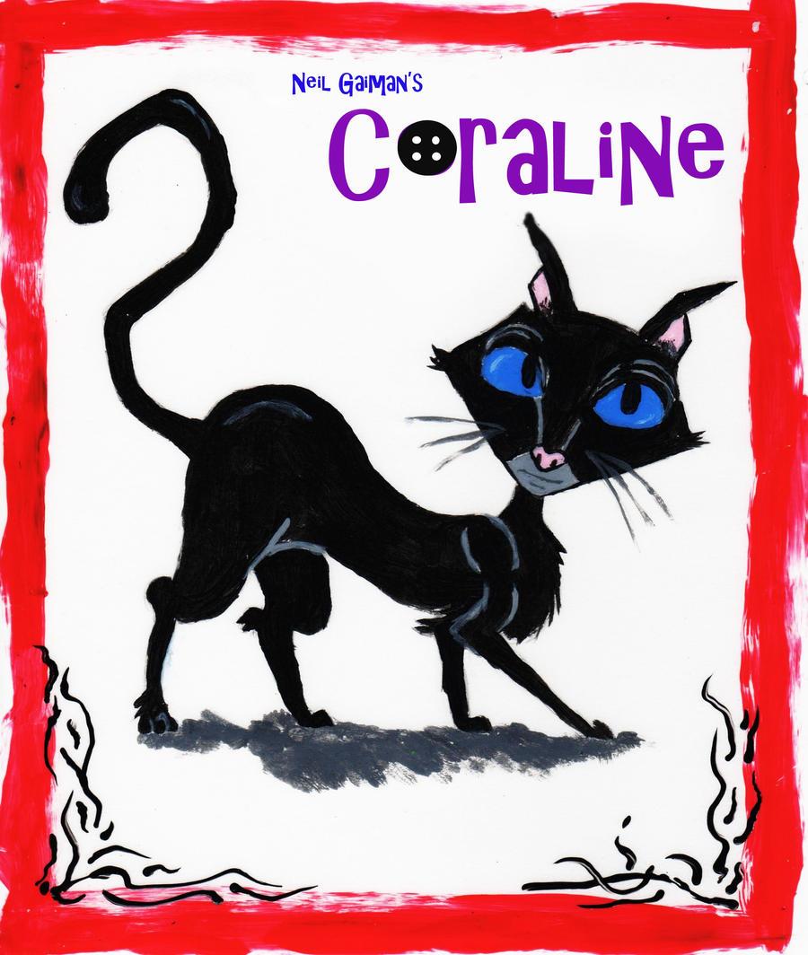 Cat House Twilight Tour