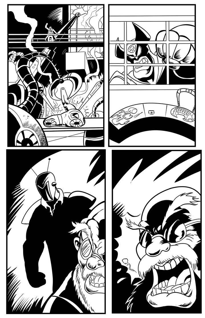 DNG 5572 PAGE 3 inks by TCBaldwin