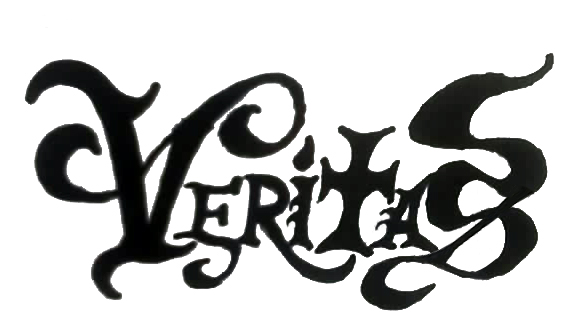 Veritas Tattoo By Stonesour17 On Deviantart