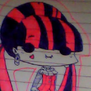 Sugar-Panda6475's Profile Picture