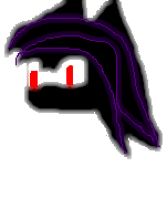 my fail icon by monkiesonunicyclesXD