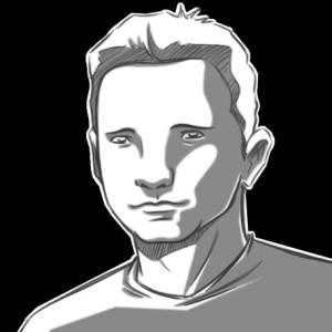 Belcris's Profile Picture