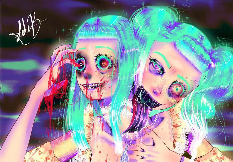 bronze_pity_party__melanie_box__headshot___sold__by_leleblackt_ddrnyxd-fullview.jpg