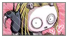 Lenore Stamp - FREE by wUzi-chan