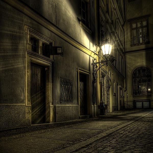 Doors by DanielloPL