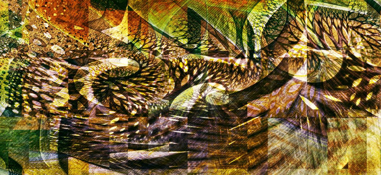 Glitch by Nyrn-Aeh