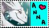 Anna Stamp by whitelupa