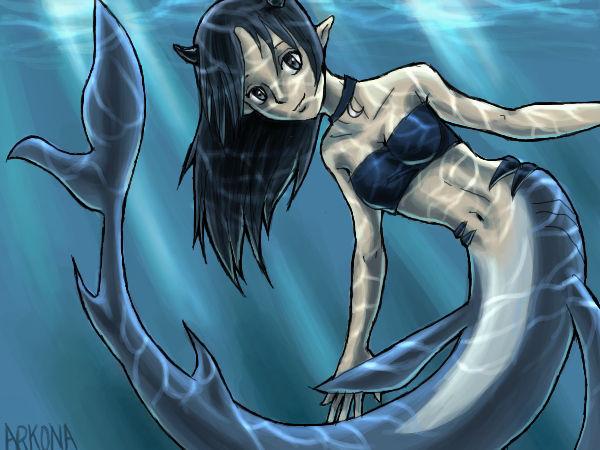 Nakifish
