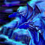 Dragons by Slifer