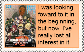 Naruto: RTN Stamp by TeamShikaIno