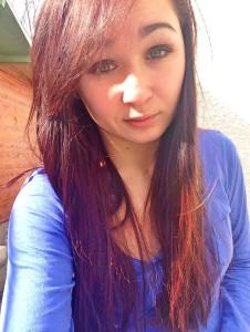 Liiinou's Profile Picture