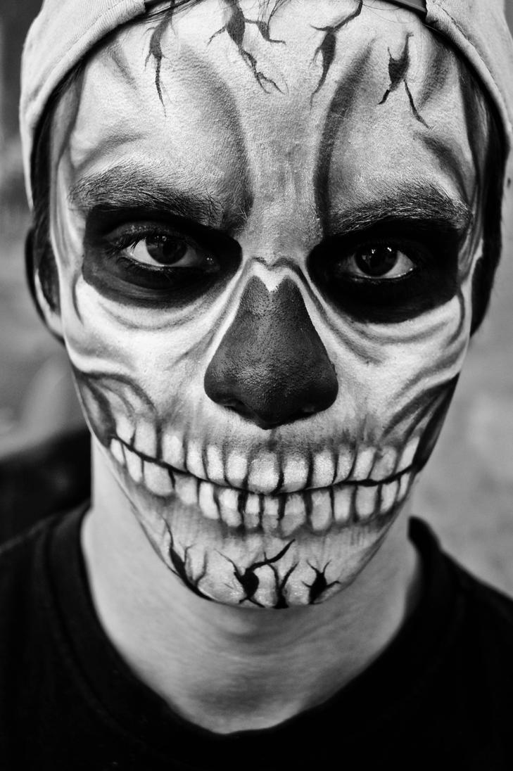 Reaper. by CrimsonnOnyxx