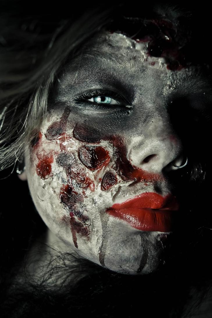 Inferno. by CrimsonnOnyxx