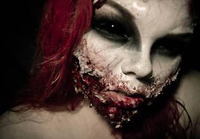 Asylum. by CrimsonnOnyxx