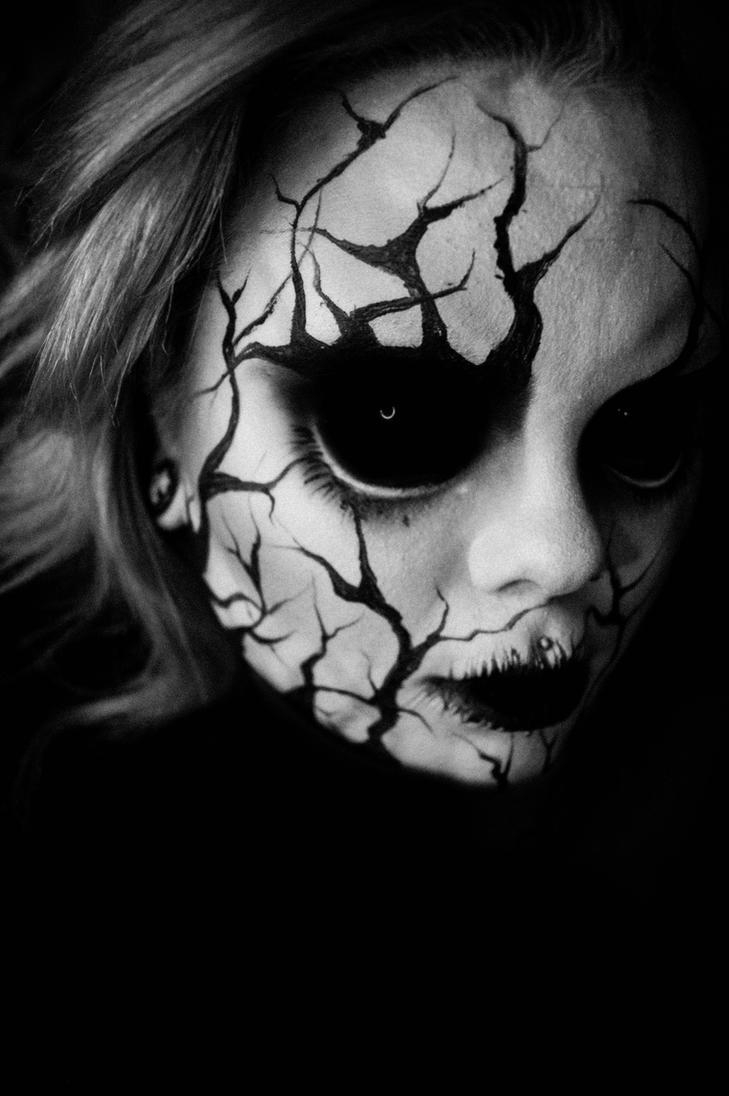 Purge. by CrimsonnOnyxx