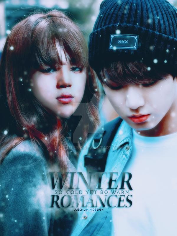 Winter Romance by ShinMin9X