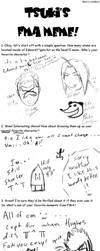 FMA Meme by Akastuki-sensei