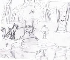 Another contest on Subeta? by Akastuki-sensei