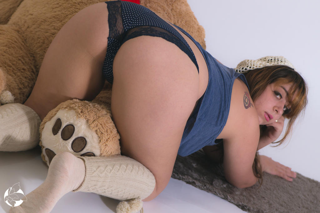 girl boobs kissing boy xxx