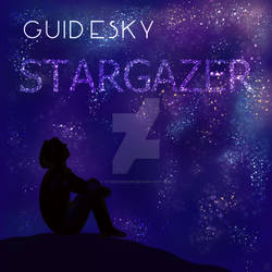 Guidesky - Stargazer (Progressive Breaks tune)