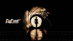 Rupaul's DragRace UK 007