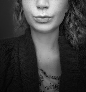 Laliewoodsha's Profile Picture
