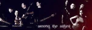 El viejo Evanescence by origin-missing