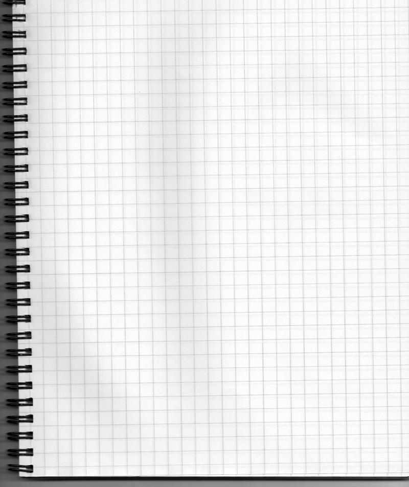 Notebook by origin-missing