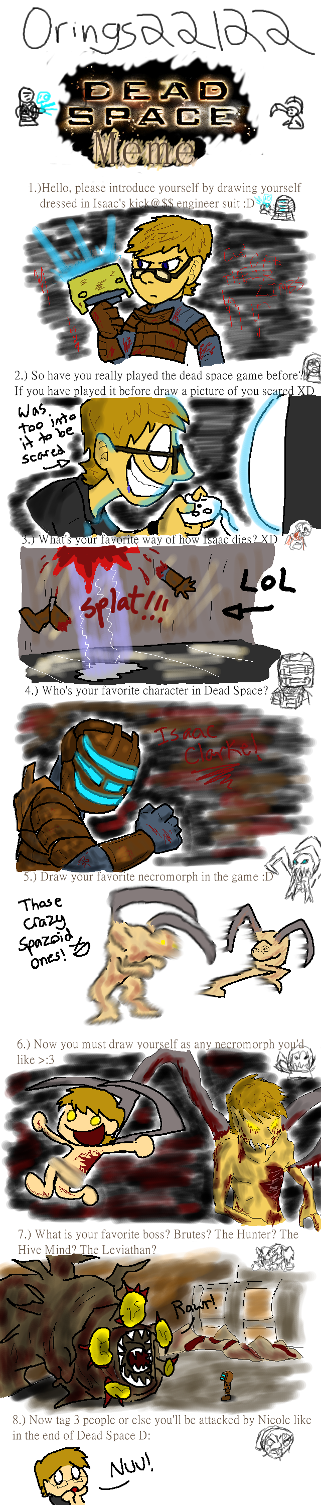 dead_space_meme_by_jurassiczalar d3bfnfd dead space meme by jurassiczalar on deviantart