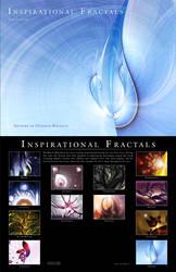 Fractal Calendar II