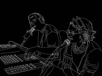 Radio'Radio'Radio