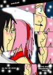 SASUSAKU SCENE PAGE 23