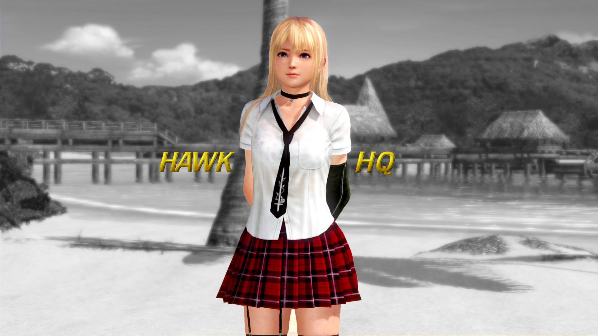 HawkHQ's Profile Picture