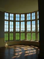bay window 3 by aleeka-stock