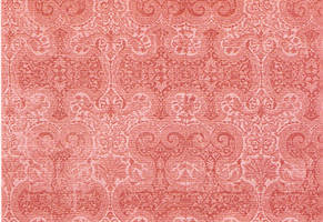 texture 17 by aleeka-stock