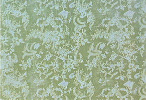 texture 23 by aleeka-stock