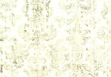 texture 34 by aleeka-stock