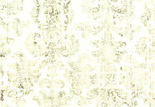 texture 34