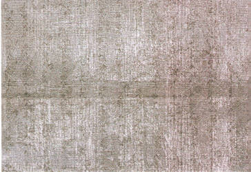 texture 35