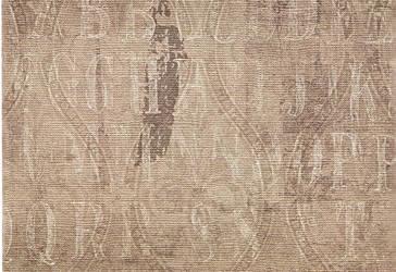 texture 36