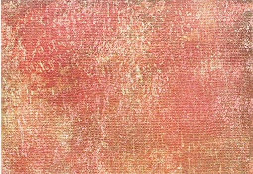 texture 37