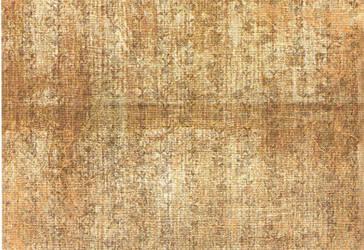 texture 38 by aleeka-stock