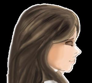 Erlance's Profile Picture