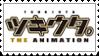 Tsukiuta the animation by Kazumishio